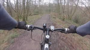 Image result for muddy mountain biking