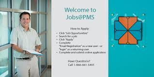 Jobs In Farmington Nm Jobs Pms