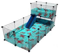 piggy bedspread piggy bedspreads