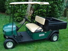 ezgo gas wiring diagram images ezgo big block conversion golf cart 1990 columbia par car moreover