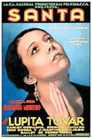 「lupita tovar la novia de mexico」の画像検索結果
