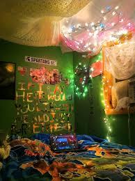bedroom ideas for teen girls waplag beautiful interior lighting with green wall decor natural teenage girl beautiful design ideas coolest teenage girl