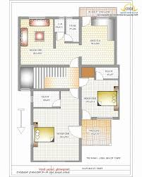 30x40 house plans india luxury awesome house building plans indian style best