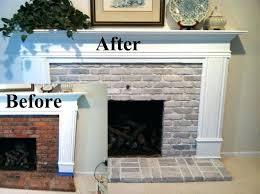 fireplace brick mortar fire brick mortar home depot mix fireplace