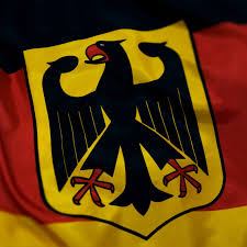 germany coat of arm 2. Wonderful Arm 1280x1280 Wallpaper Germany Flag Coat Of Arms Fabric Intended Germany Coat Of Arm 2 F