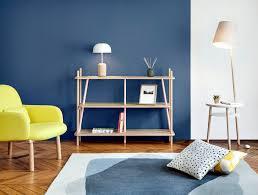 Das Perfekte Farbkonzept So Finden Sie Die Passende Farbe Für Ihre