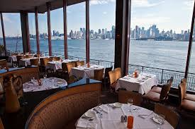 Chart House Menu New Jersey 74 Exhaustive Chart House Weehawken Menu Prices