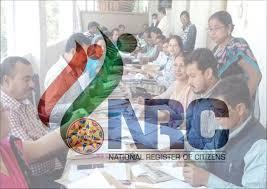Image result for nrc
