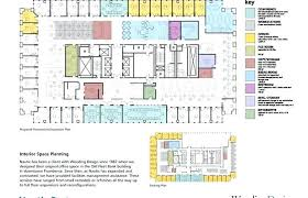 office space software. Floor Planning Tool Plan Generator Space Awesome Editor Software Office