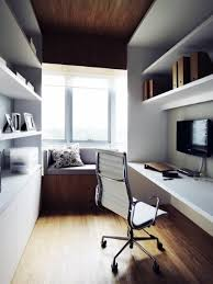 small home office design. contemporary home home office design ideas for men 75 small  masculine interior designs intended