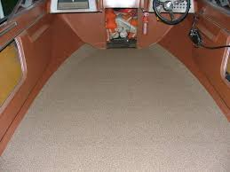 photo 3 of 10 nautolex vinyl superb boat vinyl flooring 3