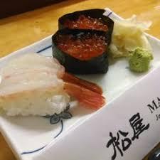 florence ky dining guide. photo of matsuya japanese restaurant - florence, ky, united states. ama-ebi florence ky dining guide l