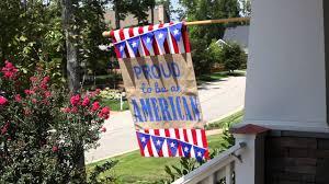 american garden flag. Delighful American Throughout American Garden Flag
