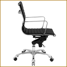 eames office chair replica. Delighful Eames Eames Style Office Chair Luxury Chic Charles  Replica With