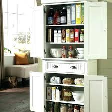 kitchen pantry furniture kitchen pantry cabinets free standing kitchen pantry cabinets home decor free standing kitchen pantry cabinets