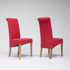 Oak Bedroom Chair Hereford Rustic Oak Bedroom Furniture Best Bedroom Ideas 2017