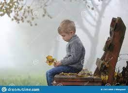 20,242 Sad Little Boy Photos - Free ...