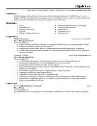 Sample Admin Resume Impactful Professional Administration Office Support Resume