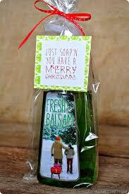 Creative Gift Ideas For Christmas  Christmas Gifts And TeacherChristmas Gift Ideas