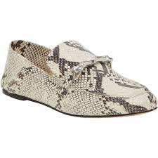 Vince Camuto Perenna Loafer Casuals Shoes Shop The