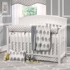 grey furniture nursery. Bedroom:Pink And Gray Baby Bedding Agreeable Furniture Grey Sets White Target Crib Chevron Canada Nursery