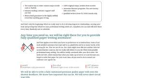 Naukri Resume Writing Services Awesome Daycare Samples Babysitting