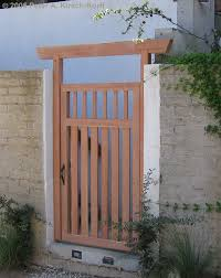 Small Picture Top 25 best Asian fencing and gates ideas on Pinterest Bamboo
