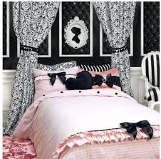 Superior Paris Bedroom Decor Teenagers Coolest Themed Teen Bedroom Bedroom Decor  Ideas Tumblr