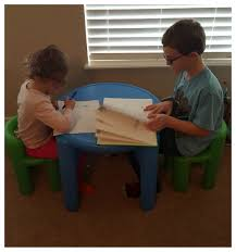 brag worthy little tikes table chairs review perfect and set toys r us it