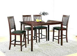 round marble top dining table set granite top kitchen table set marble top round kitchen table