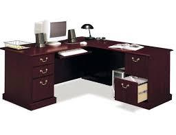 magellan l shaped desk hutch bundle designing home desk image of magellan l shaped corner desk