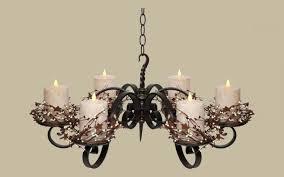 rustic lantern pendant lighting rustic drum light rustic lantern pendant light rustic country lighting chandeliers wood