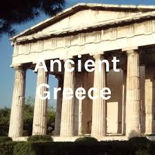 Racial Bias Olivia Sims by Ancient Greece • A podcast on Anchor