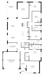 2 Story Garage Apartment Floor Plans Gallery Of Two 4 Bedroom Unique 8 Unit  Building Dc