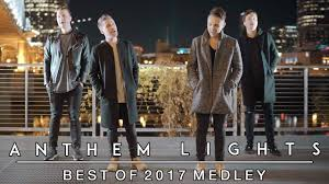 Anthem Lights Songs List Best Of 2017 Medley Anthem Lights Mashup Shape Of You Thats What I Like More