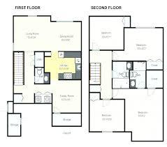 office floor plan software. Best Floor Plan Creator Design Software Office Designer Images .