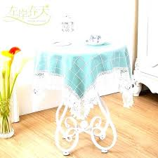 round lace tablecloth small round table cloth tablecloth for small rectangular tables small square table round table arts round lace tablecloth square table