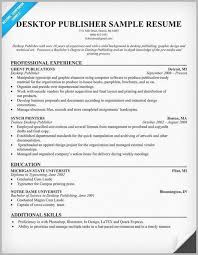 Business Management Resume Examples | Free Download
