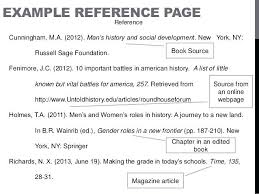 apa writing style examples brilliant ideas of awesome collection examples website citations