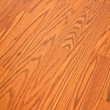 laminate flooring with pad. Quick-Step Home Sound Butterscotch Oak SFS023 Laminate Flooring + Attached Pad With T