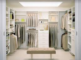 Simple Dressing Room Furniture Ideas 73 For home design ideas cheap with Dressing  Room Furniture Ideas