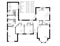 bungalow floor plans. Eskdale Floor Plan Bungalow Plans I