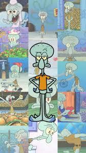 Spongebob Meme Wallpaper 4k - Meme Wall