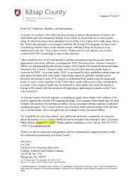 Offer Letter  What to Write in the Document help essay writer expository essay outline template fresher teacher resume  samples india Cover letter visa application australia cover letter job  interest