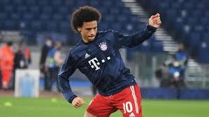Fc bayern munich was founded in 1900 by 11 football players, led by franz john. Meine Meinung Der Fluch Der Grossen Bayern Transfers Fc Bayern Munchen Sport Bild