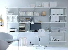 ikea office supplies. Ikea Office Furniture Storage Ideas Marvelous File Info Supplies L