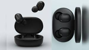 Redmi AirDots 2 True Wireless Earphones With 12 Hours Battery Life,  Bluetooth 5.0 Launched