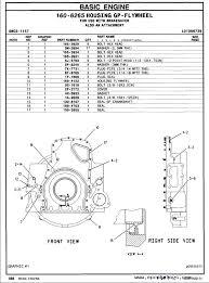 caterpillar c 15 truck engine parts manual pdf repair manual engines engine parts manual pdf 4 enlarge