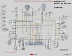 polaris wiring diagrams tm wiring diagram for you • polaris electrical diagram wiring diagram online rh 6 52 shareplm de polaris atv wiring diagram polaris 440 snowmobile wiring diagrams