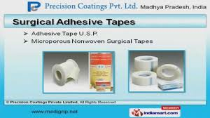 Firstaid Plaster View Specifications Details Of First